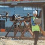best commercial drones
