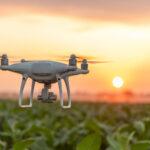best drone under $100