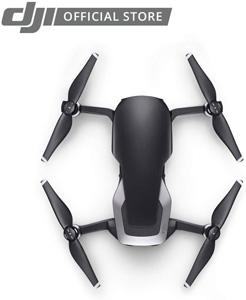 DJI Mavic Air drone 1
