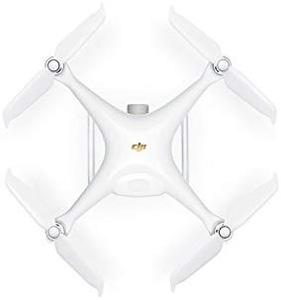 DJI Phantom drone 1