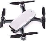 Dji-Spark-Drone-1