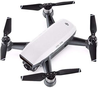 Dji Spark Drone 1