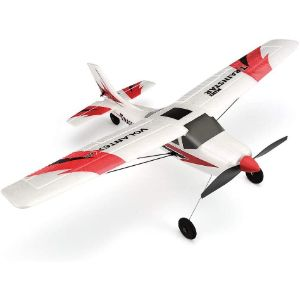 FUNTECH RC Airplane