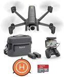 Parrot-ANAFI-4K-Portable-Drone