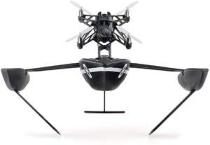 Parrot Hydrofoil Mini Drone