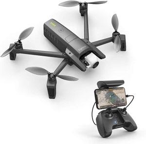 Parrot PF728000 Anafi Drone 2