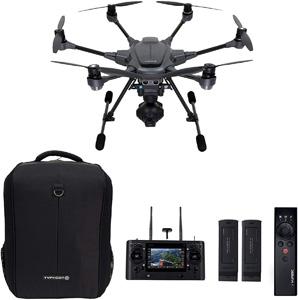 Yuneec Typhoon H Pro drone 1
