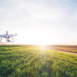best drone under $500