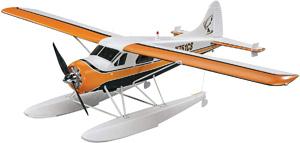 best hobby zone airplan 1