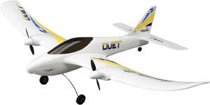 best hobbyzone airplane