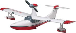 flyzone airplane
