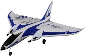 hobbyzone airplane