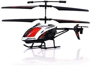 GPTOYS rc helicopter