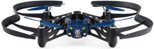 Parrot Airborne Night Maclane Drone