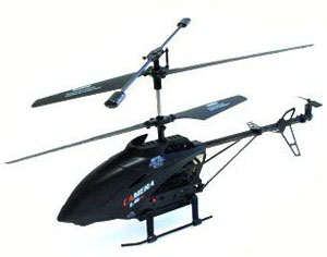 UDI helicopter
