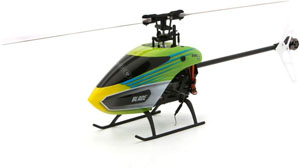 blade 230 helicopter