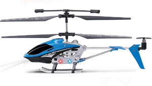 haktoys helicopter